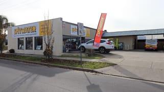 2/433 Wagga Road Lavington NSW 2641