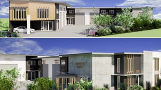 20 Service Street Maroochydore QLD 4558