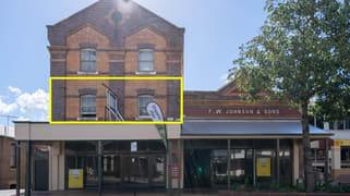 227-229 Brisbane Street Ipswich QLD 4305