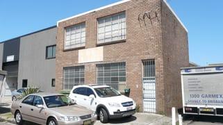 3 Faversham Street Marrickville NSW 2204
