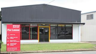 97 Scott Street Bungalow QLD 4870