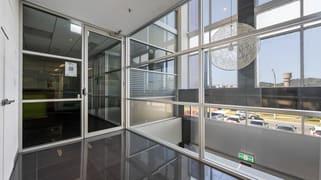 Part C/Level 2, 111-113 Hume Street Wodonga VIC 3690