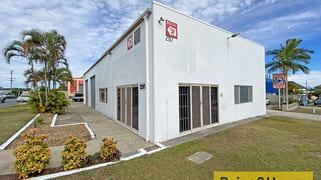 297 MacDonnell Road Clontarf QLD 4019