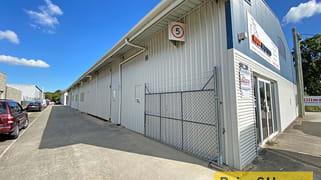 1A/266 Zillmere Road Zillmere QLD 4034