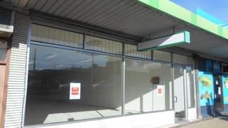146B Boronia Road Boronia VIC 3155