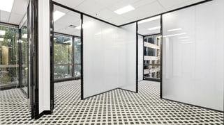 Suite 207/208/530 Little Collins Street Melbourne VIC 3000