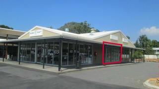 Shop 2/11-13 Rabaul Street Trinity Beach QLD 4879