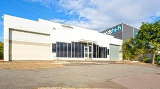 298 New Cleveland Road Tingalpa QLD 4173