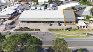 4/2364 Pacific Highway Heatherbrae NSW 2324