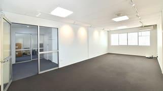 Suite 3/36 Sunshine Beach Road Noosa Heads QLD 4567