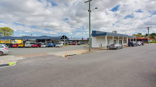 896 Boundary Road Coopers Plains QLD 4108