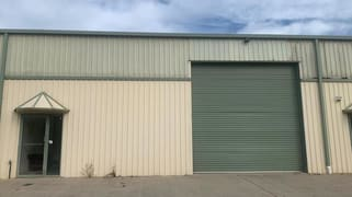 Unit  9/88 Sheppard Street Hume ACT 2620