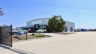 42-44 Enterprise Crescent Muswellbrook NSW 2333