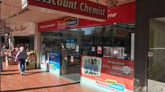 188-190 Summer Street Orange NSW 2800
