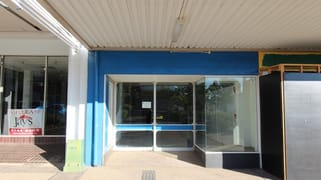 SHOP 1/31 Miles St Mount Isa QLD 4825