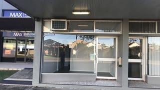 5/53-61 Tamar Street Ballina NSW 2478