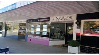 4 Princes Street Turramurra NSW 2074