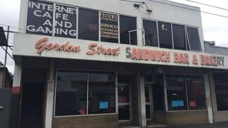 142 Gordon Street Footscray VIC 3011