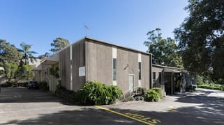 4/7 Carrington Road Castle Hill NSW 2154