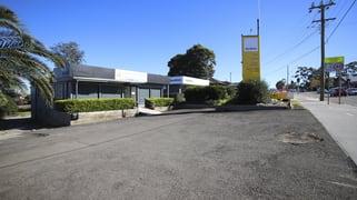 44 Windsor Road Kellyville NSW 2155