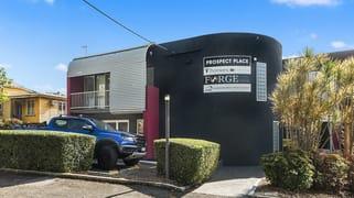 6/70 Prospect Terrace Kelvin Grove QLD 4059