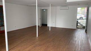 29 Balaclava Street Woolloongabba QLD 4102