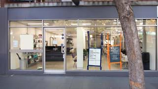 Shop 1/640 Crown  Street Surry Hills NSW 2010