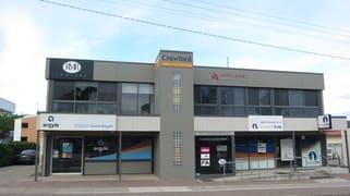 1/114 Crawford Street Queanbeyan NSW 2620
