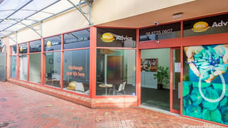 2/28 COMMERCIAL STREET WEST Mount Gambier SA 5290