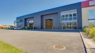 2/124 Beatty Road Archerfield QLD 4108