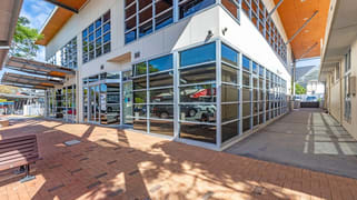 137 Bloomfield Street Cleveland QLD 4163