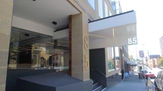 85 Macquarie Street Hobart TAS 7000