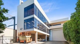 47 Cawarra Road Caringbah NSW 2229