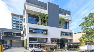 5 Kyabra Street Newstead QLD 4006