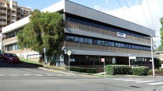 4, First Floor/15 Watt Street Gosford NSW 2250