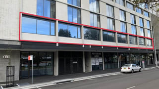 Level 1 Suite 102/470 King Street Newcastle NSW 2300