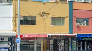 508 Anzac Parade Kingsford NSW 2032