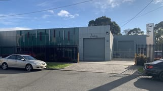 32 Tower Court Noble Park VIC 3174