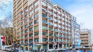 Shop1 / 107 Walker Street North Sydney NSW 2060