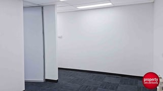 Suite 27/1A Ashley Lane Westmead NSW 2145