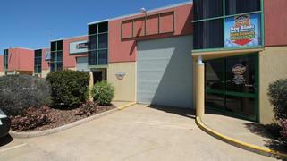 5/493 South Street Harristown QLD 4350