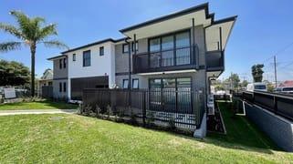 111 Woodville Rd Granville NSW 2142