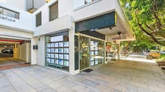 1/59 Hastings Street Noosa Heads QLD 4567
