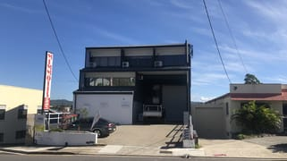 2/14 Cox Street Windsor QLD 4030
