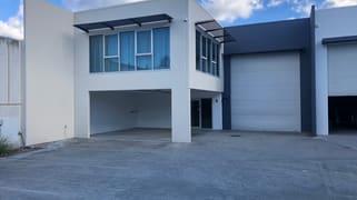6/99-101 Spencer Rd Nerang QLD 4211