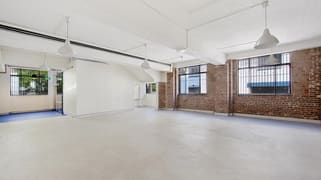 Ground Floor/46-52 MEAGHER STREET Chippendale NSW 2008