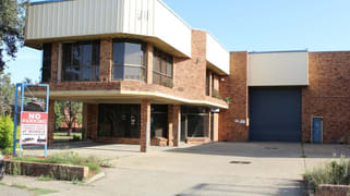 North Parramatta NSW 2151