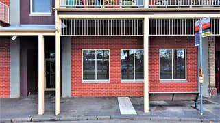145 View Street Bendigo VIC 3550