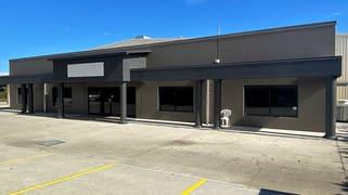 93 Magnesium Drive Crestmead QLD 4132