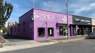 3/435 Dean Street Albury NSW 2640
